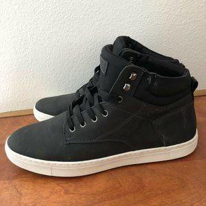 Goodfellow & Co Men's Joey Fashion Boots Black 13